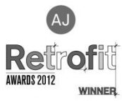Retrofit awrds FINAL