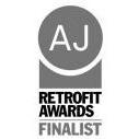 AJ-2015-logos_Retrofit_Finalist_1