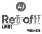 aj-retrofit-awards_1